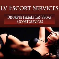 These are crazy hot Las Vegas Backpage escorts available now.